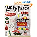 Lucky Peach, Issue 10
