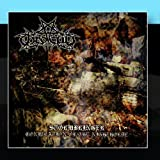 Stormbringer-Conjuration of the Nighthorde