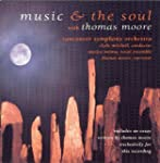 Music & The Soul with Thomas Moore