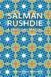 Søren Frank Salman Rushdie: A Deleuzian Reading