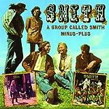 Group Called Smith/ Minus-Plus