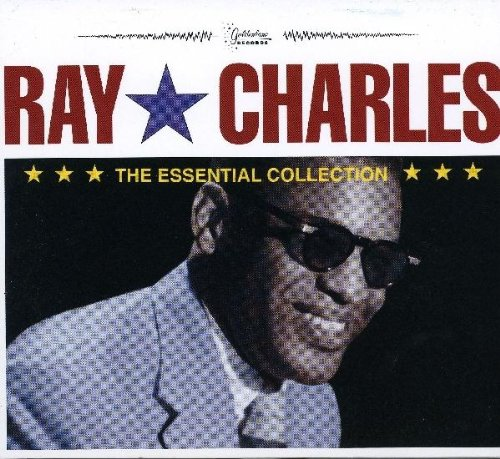 Ray Charles - Essential Collection - Zortam Music