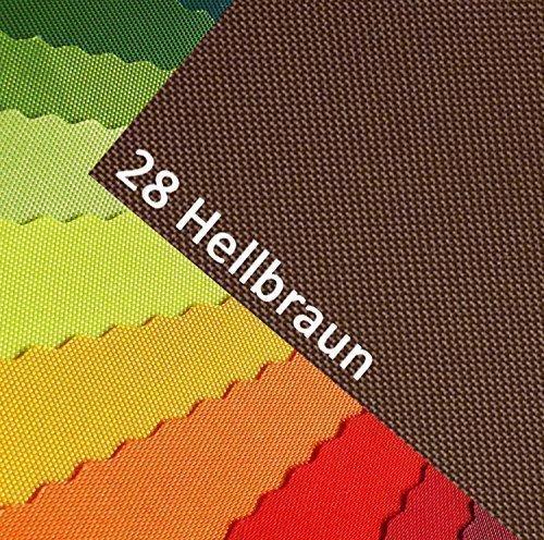 oxford-600d-colore-28-marrone-chiaro-poliestere-stoffa-1-lfm-outdoor-impermeabile-estremamente-resis