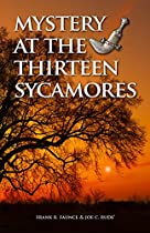 Mystery At The Thirteen Sycamores