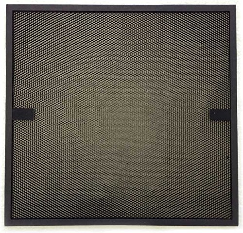 Replacement Voc Filter