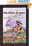 The Divan of Hafiz - The Poems of Haf...