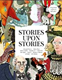 img - for Stories Upon Stories book / textbook / text book