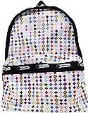 LeSportsac Basic Backpack Roulette Multi One Size