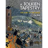 Tolkien Tapestry [Hardcover]