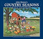 John Sloane's Country Seasons 2016 De...