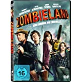 "Zombielandvon ""Woody Harrelson"""