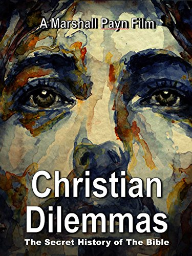Christian Dilemmas