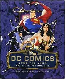 per anno. Una storia per immagini: 9788865892572: Amazon.com: Books