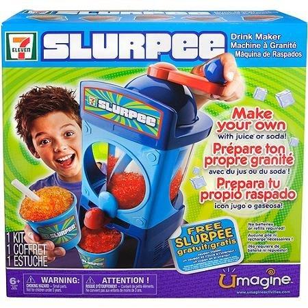 umagine-7-eleven-slurpee-maker-wlm