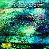 Terezin - Theresienstadt