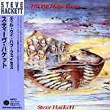 Till We Have Faces by Steve Hackett (2007-05-30)