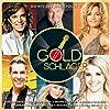 Goldschlager - Die Hits der Stars - Folge 2