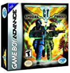 CT: Special Forces