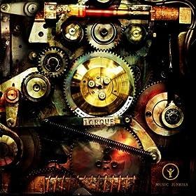Thundercats Music on Amazon Com  Thundercats  Music Junkies  Official Music