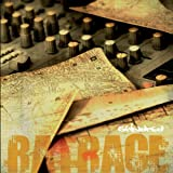 Ratrace (UK Single)