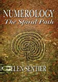 Numerology - The Spiral Path
