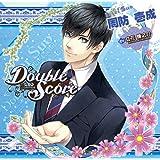 [CD] Double Score ~Cosmos~: 周防 壱成(コスモス) (おまけボイス付初回生産版)