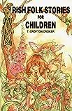 Irish Folk Stories for Children