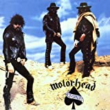 Motorhead Ace of Spades [Plus Bonus Tracks]