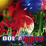 Electronica Art Metal-Demo 2002 by Dol Ammad