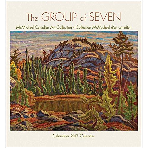 the-group-of-seven-2017-wall-calendar