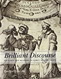 Brilliant Discourse: Pictures and Readers in Early Modern Rome