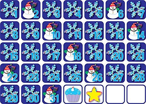 prensa-de-ense-anza-creativa-ctp6901-pp-estacional-calendario-d-as-de-enero