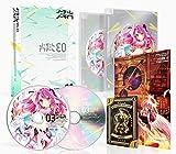ノーゲーム・ノーライフ III【Blu-ray】[Blu-ray/ブルーレイ]