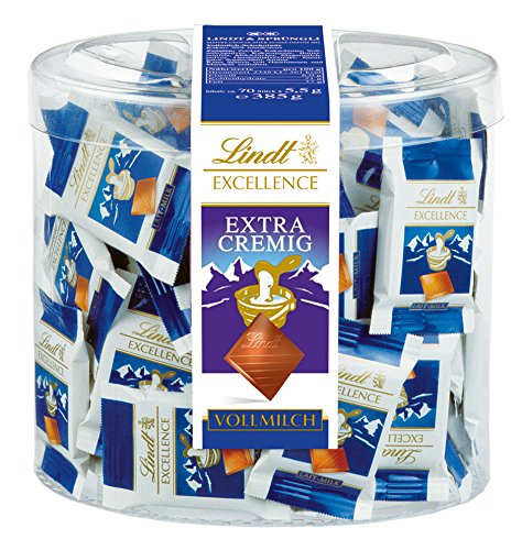 lindt-excellence-extra-cremig-minis-1er-pack-1-x-385-g
