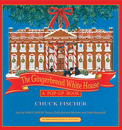 the-gingerbread-white-house-a-pop-up-book