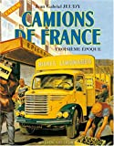 Camions de France