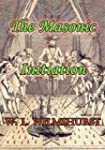 """The Masonic Initiation: Sequel to """"Th..."""
