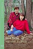 Aus Liebe zu meiner Tochter - Betty Mahmoody