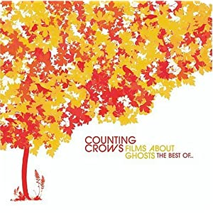 Amazon.com: Films About Ghosts: The Best of: Counting Crows: Music