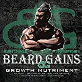 Beard-Gains-Luxury-Hair-Growth-Nutriment-Grow-A-Beard