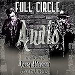 Full Circle | Chuck Alderman
