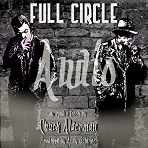Full Circle | [Chuck Alderman]