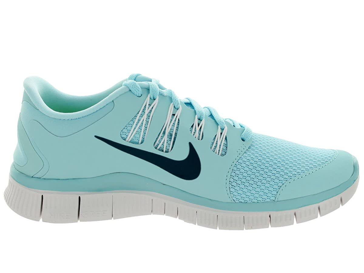 81238b Nike Free Trainer 5.0 Damen Nikes Discount Mint Nike Shoes