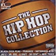 Kiss Presents The Hip Hop Collection