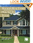 Modern Real Estate Practice in Texas,...