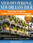 Your Own Personal New Orleans Tour (T...
