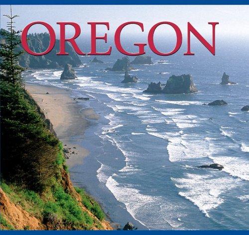 Oregon (America)