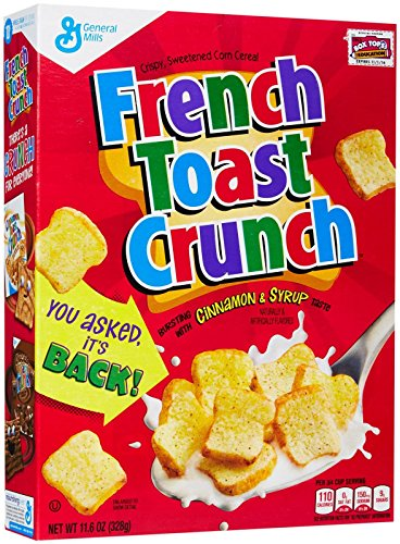 cinnamon-toast-crunch-cereal-french-toast-116-oz