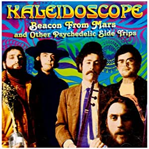Kaleidoscope (USA) 61MKY2drAVL._SL500_AA300_