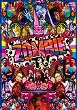 ZOMBIE TV [Blu-ray]